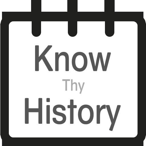 KnowThyHistory.com